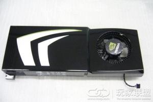 nVidia GTX 280