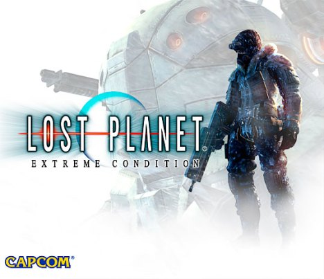 game_lost_planet
