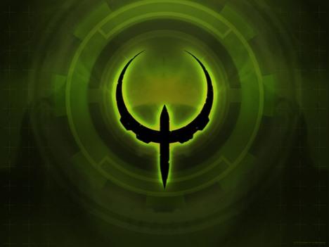 logo_1600x1200